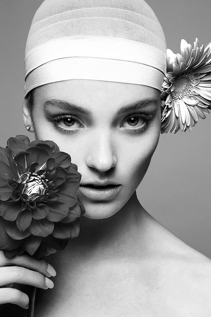 Fleur-v-reklamnoj-fotosessii-dlya-Windy-Chiu-7-foto