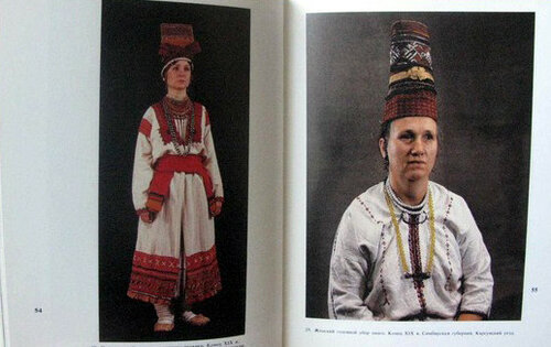 mordov-folk-costume-1.jpg