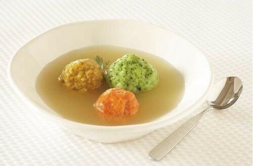 Про супы