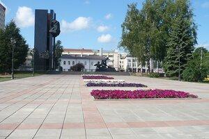 http://img-fotki.yandex.ru/get/4519/45756693.4/0_68af1_8a54e0aa_M.jpg