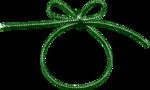 GC_EF_rope_5.png