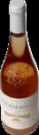 Напитки (127).jpg