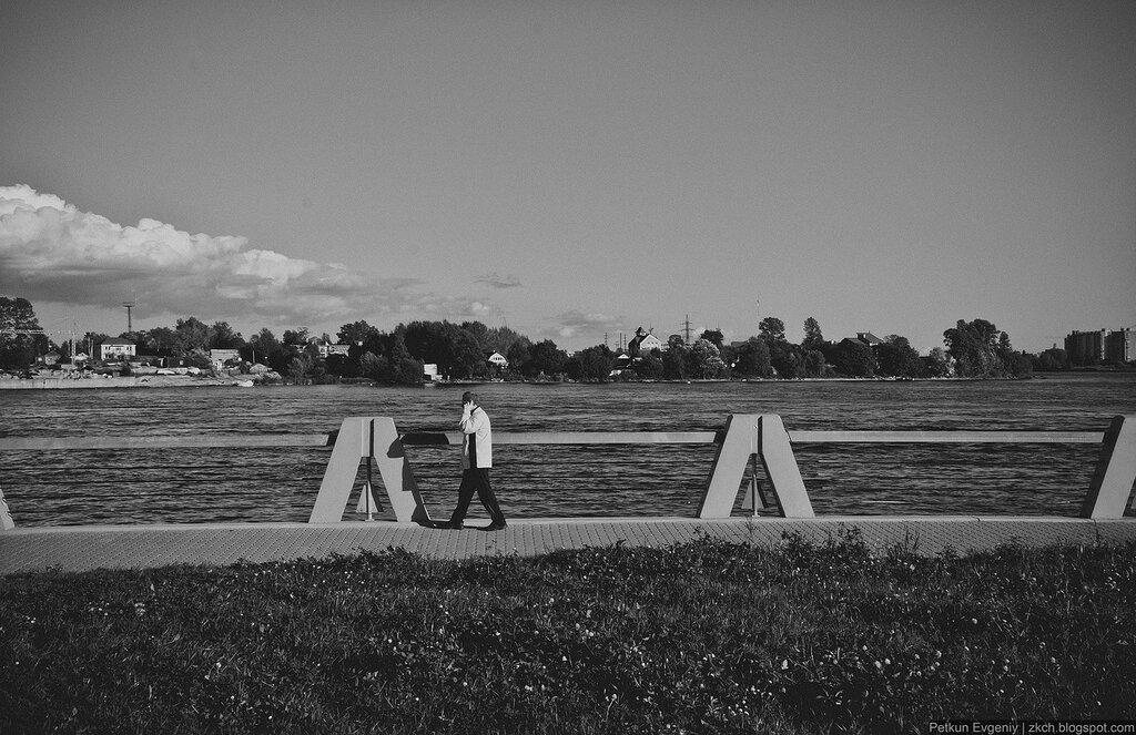 Автор: Петкун Евгений, блог Евгения Владимировича, фото, фотография: вантовый мост