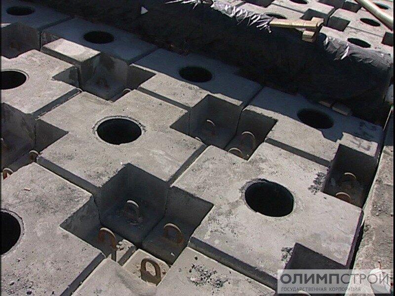 http://img-fotki.yandex.ru/get/4519/88584334.28/0_6f4b1_d4877ce7_XL.jpg