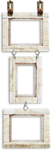 catherinedesigns_R-C23_HangingFrames1_sh.png