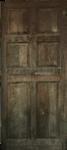 ial_sh_sf_olddoor.png