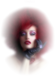 Pascale_100509_Misted_Photos_RedHair_Woman.png