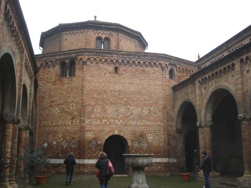 015-Двор Пилата и церковь Гроба Господня.jpg