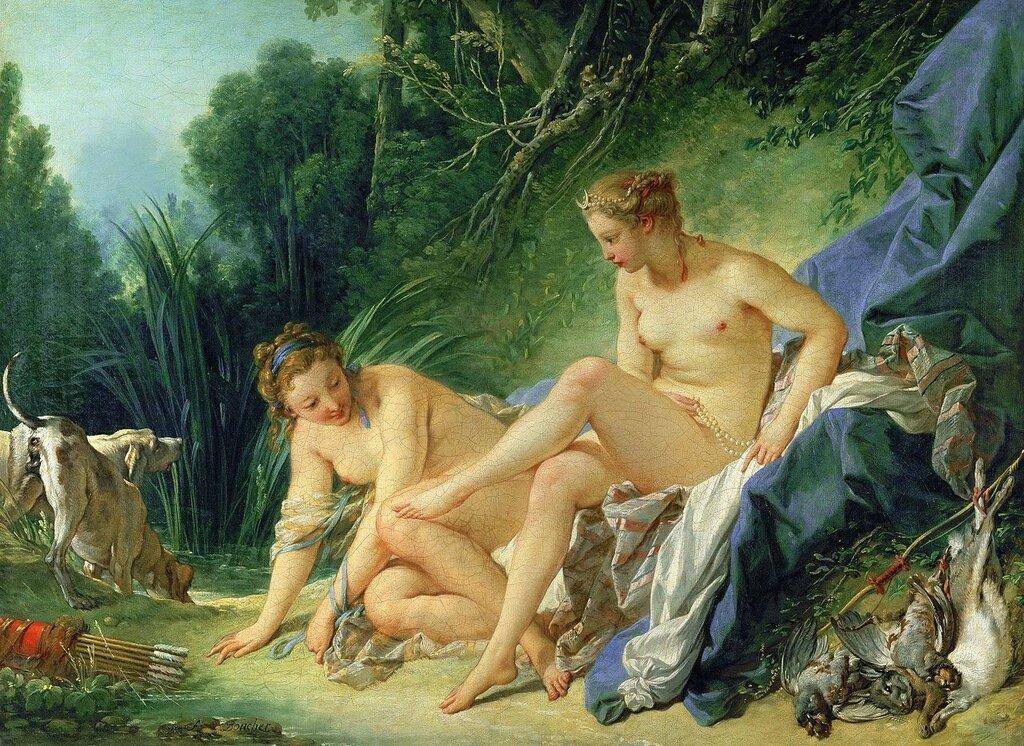 François_Boucher_-_Diana_Resting_after_her_Bath,_1742.jpg