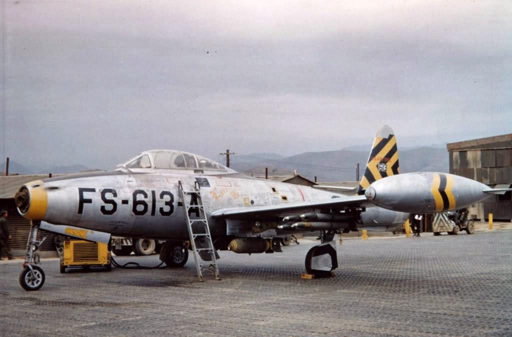 F-84-1.jpg