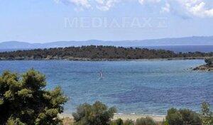 Землетрясение магнитудой 6,4 балла произошло в Греции