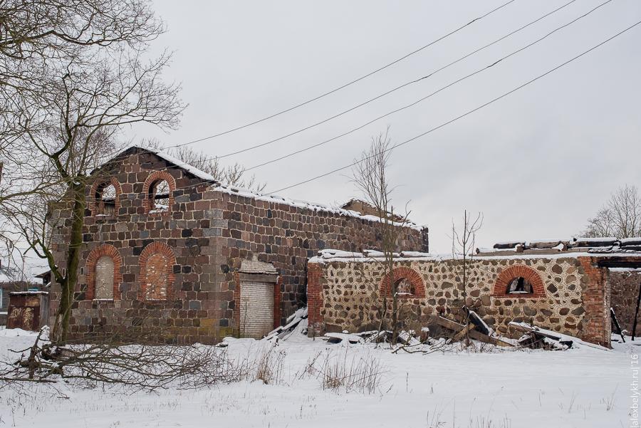 Усадьба Жабино, Усадьба П.А. Румянцева-Задунайского