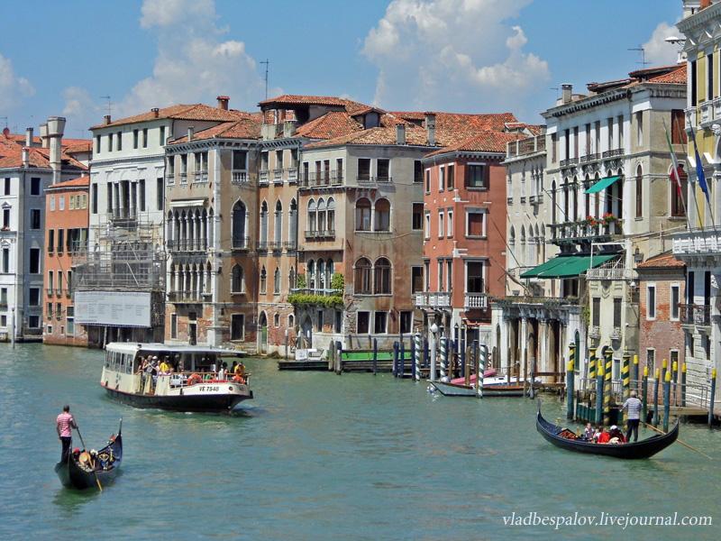2013-06-12 Venezia_(77).JPG