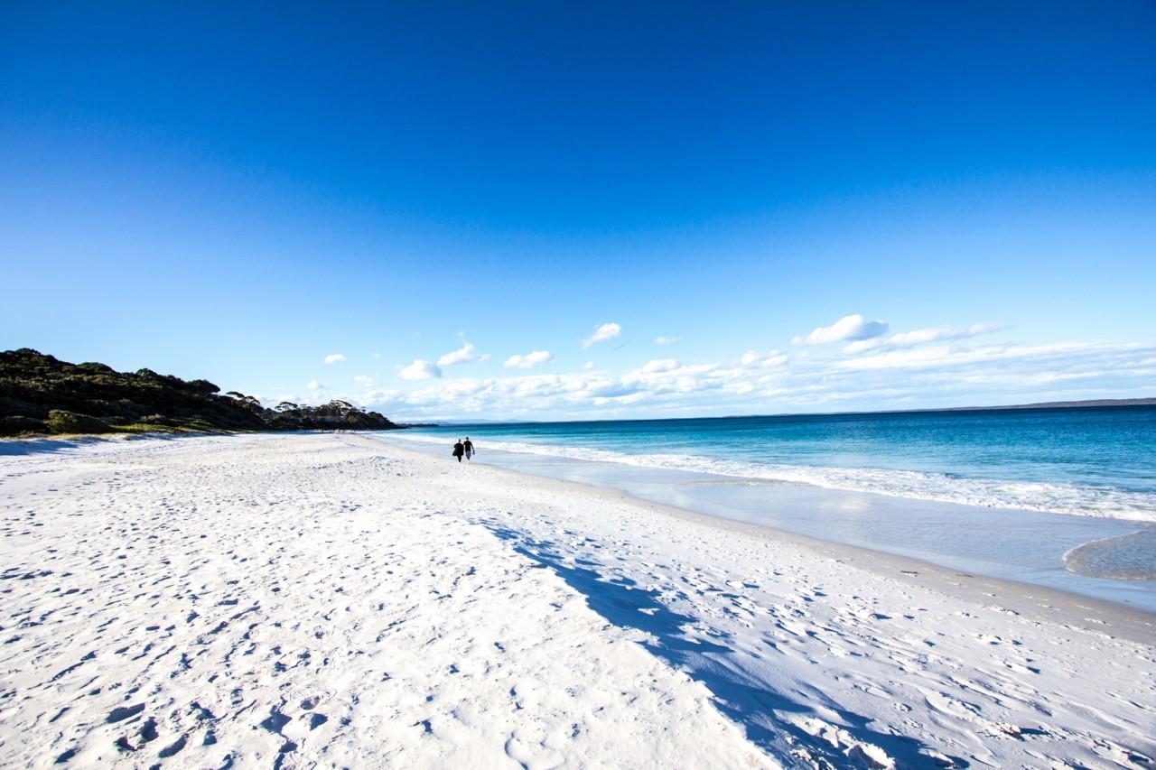 самом морское побережье с белым песком фото рынок предлагает широком