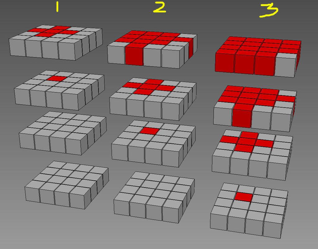 задача-геометрия-волшебство-2200158.jpeg