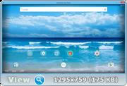 BlueStacks HD App Player 2.1.7.5658 MOD