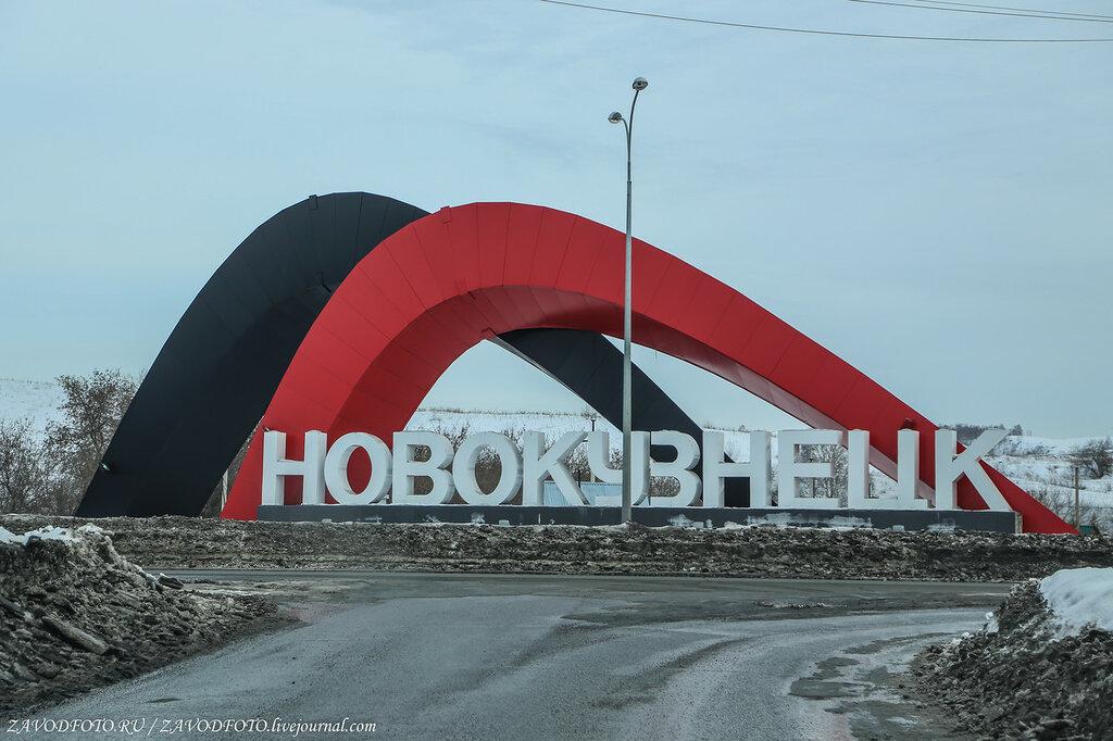 tsveti-opt-tsena-v-novokuybishevske-novaya-optovaya-baza-tsvetov-kiev-nivki