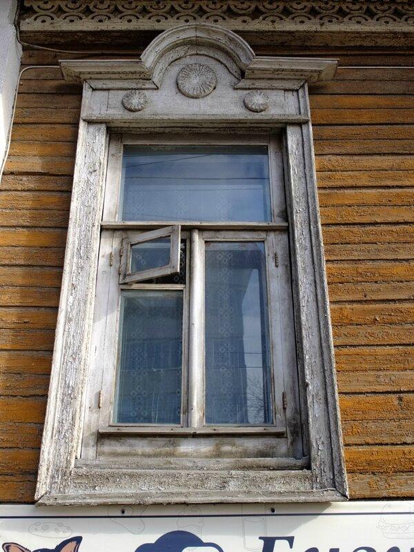 Льва Толстого и Никитинская 069.JPG