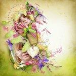 00_Spring_Kiss_Palvinka_x06.jpg