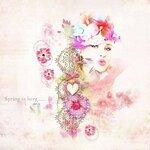 00_Spring_Kiss_Palvinka_x05.jpg