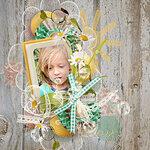 00_Spring_Florals_WendyP_x10.jpg