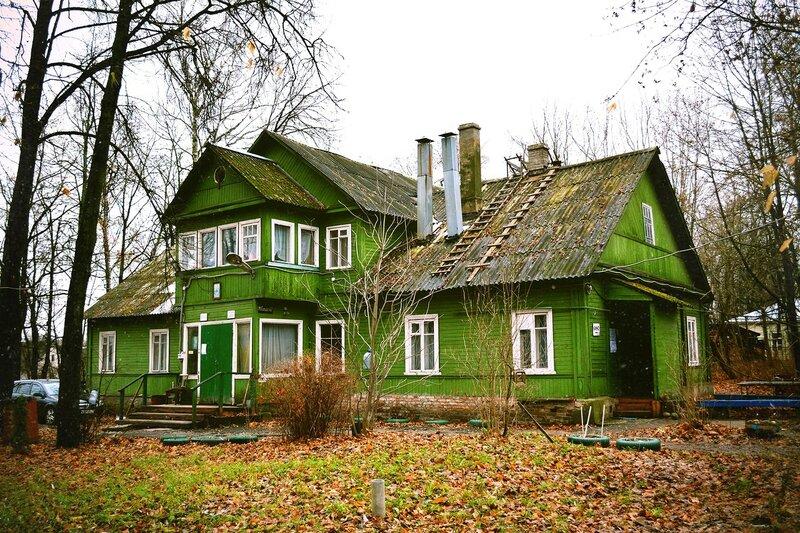 GFRANQ_ELENA_MARKOVSKAYA_67715174_2400.jpg