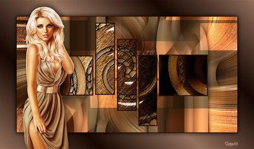 коллаж Absztrakt 2.jpg