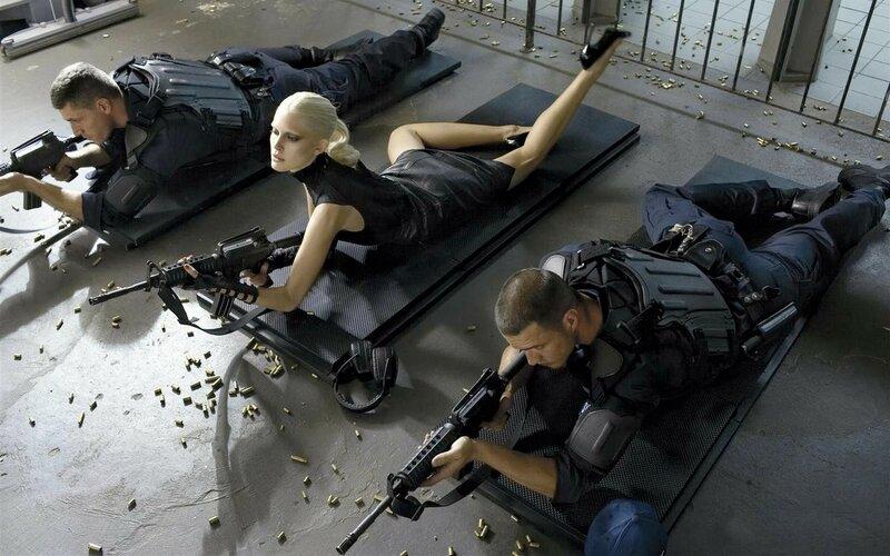 Чрезвычайное положение. Фотографии моделей и борьбы с терроризмом 0 1cbc5a 9e1c71c8 XL