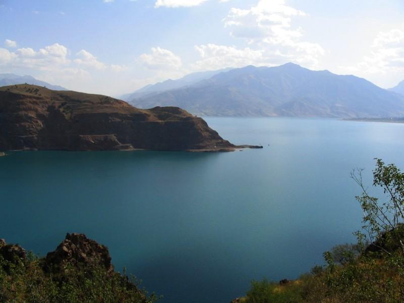 Lac_Tcharvak.jpg