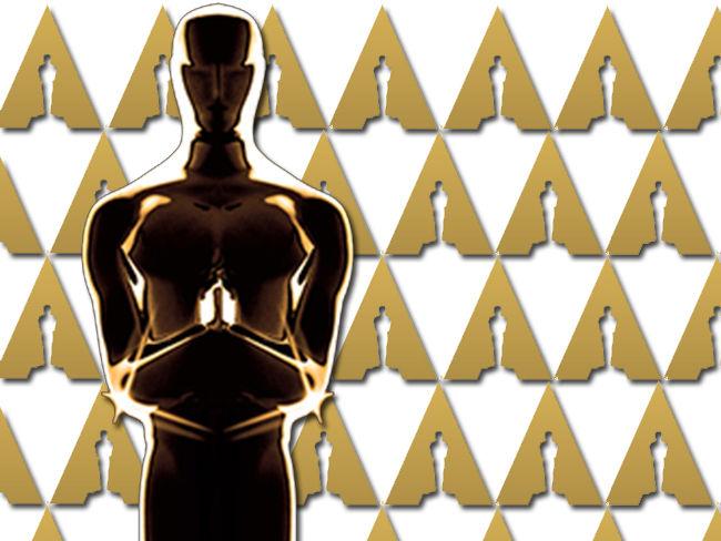 Число номинантов на«Оскар» решили увеличить из-за расового скандала