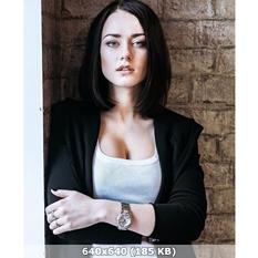 http://img-fotki.yandex.ru/get/45190/348887906.6d/0_152935_d4b33190_orig.jpg