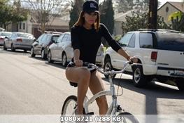 http://img-fotki.yandex.ru/get/45190/348887906.81/0_1541ec_d7582de8_orig.jpg