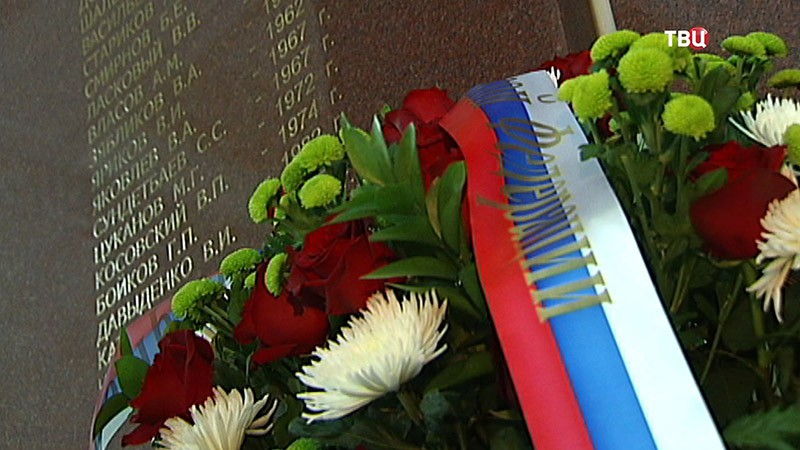 20150505_12-08-Лавров поздравил ветеранов МИД с 70-ой годовщиной Победы-pic2