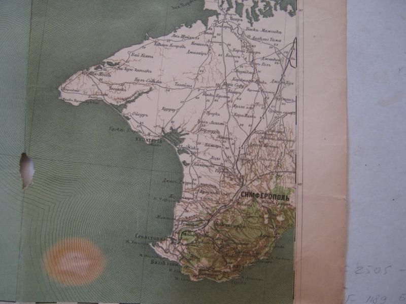 """Крым -""""жемчужина Чёрного моря"""" - Страница 10 0_e722d_142e974a_orig"""
