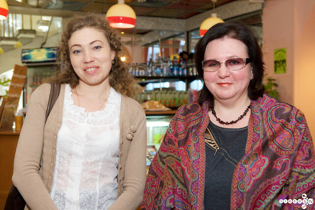 ТОРЖЕСТВЕННЫЙ КОНЦЕРТ  «ЦЕННЫЙ КАДР» дк города Барнаула 3 марта 2016г.