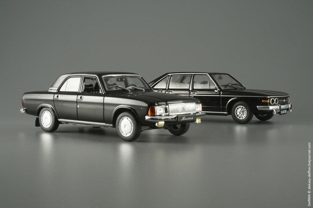 ГАЗ-3102-06.jpg