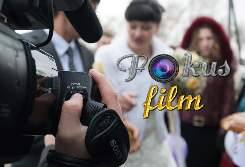 fokusfilm4.png