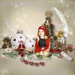 счастливого рождества (95)