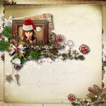 счастливого рождества (101)