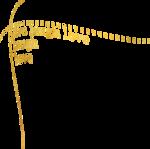осенний мед (176)
