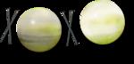 осенний мед (178)