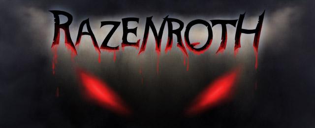 Razenroth (2015/ENG/MULTi2)