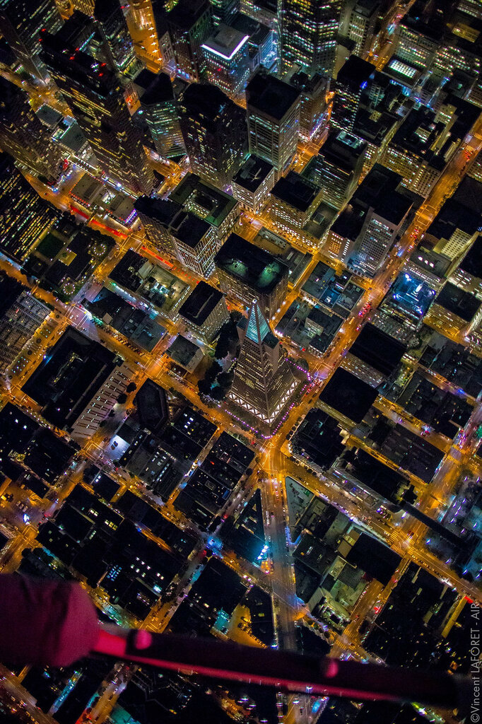 The Streets of San Francisco Vincent Laforet5_1280.jpg