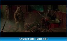 Догма / Dogma (1999) BD Remux + BDRip 720p + BDRip