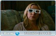 Я и Моника Велур / Meet Monica Velour (2010) BDRip 720p + DVD5 + HDRip