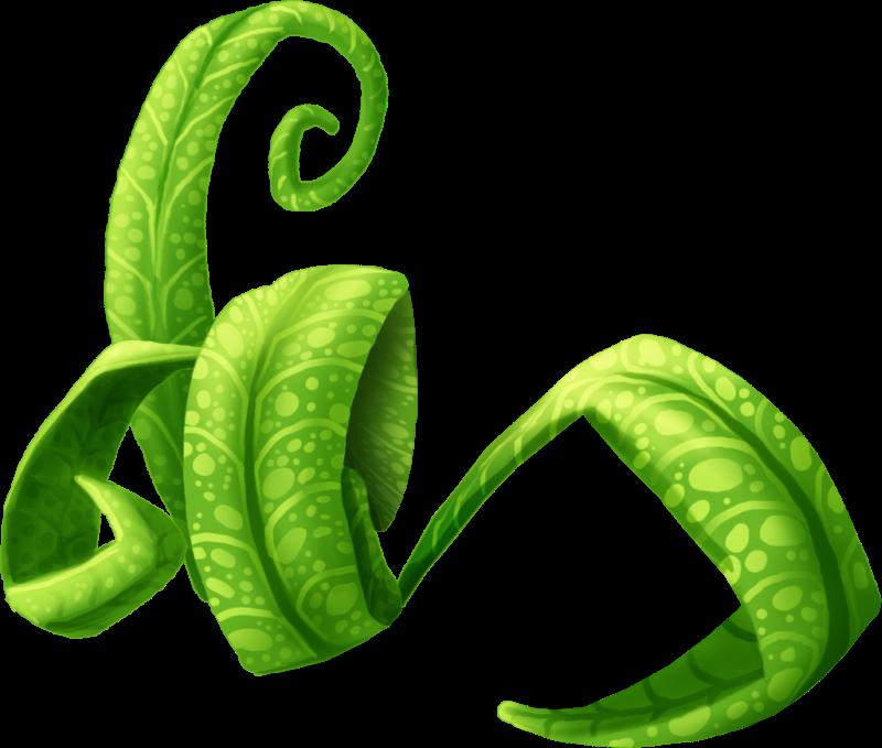ldavi-wildwatermelonparty-fernplant1.png