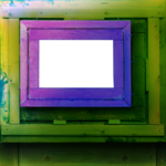 ldavi-wildwatermelonparty-frame14.png