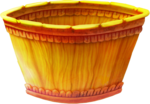 ldavi-wildwatermelonparty-fruitbasket1.png