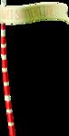 ldavi-wildwatermelonparty-strawflag4.png