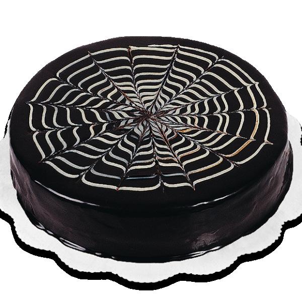 Главная рецепты тортов